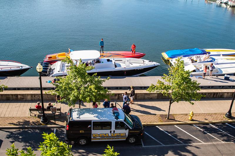 Waterfront Weekend June 22, 2019 010