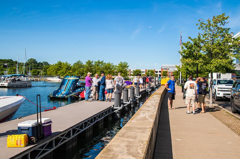 Waterfront Weekend June 22, 2019 016