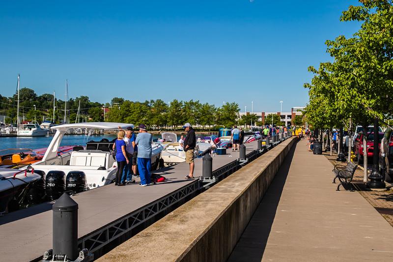 Waterfront Weekend June 22, 2019 014