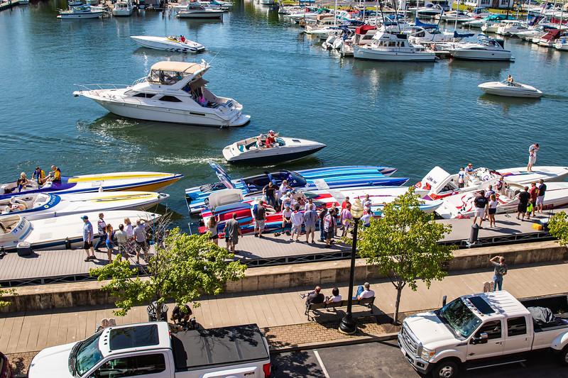 Waterfront Weekend June 22, 2019 028
