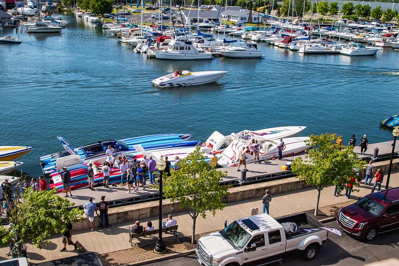 Waterfront Weekend June 22, 2019 026