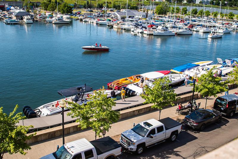 Waterfront Weekend June 22, 2019 023