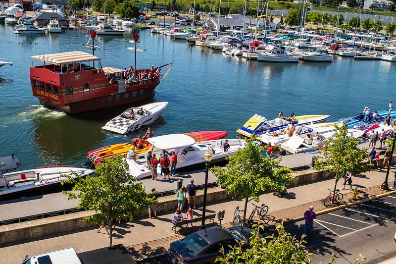 Waterfront Weekend June 22, 2019 035