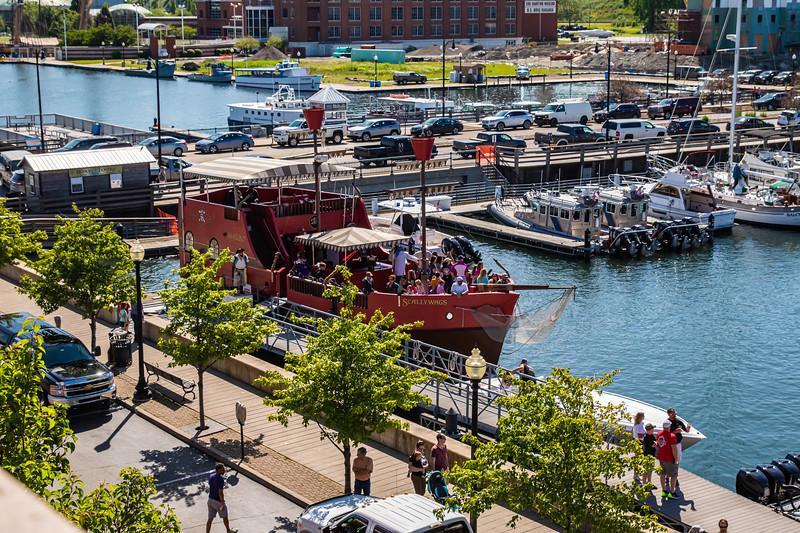 Waterfront Weekend June 22, 2019 032