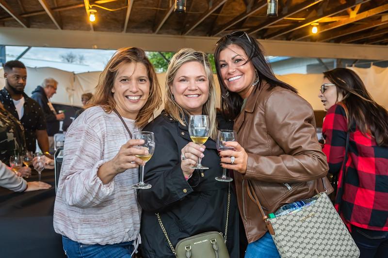 Winefest September 27, 2019 007