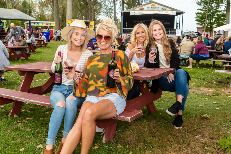 Winefest September 29, 2019 037