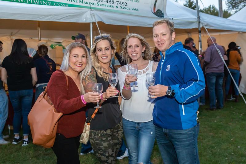 Winefest September 27, 2019 016