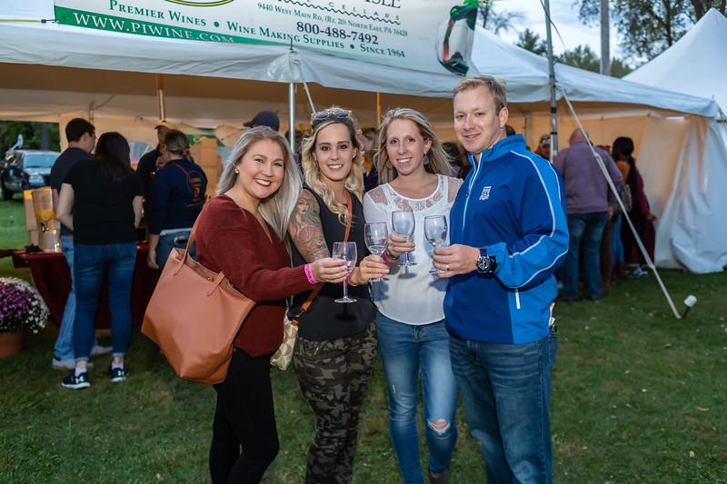 Winefest September 27, 2019 014
