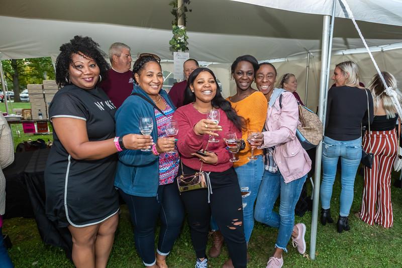 Winefest September 27, 2019 009