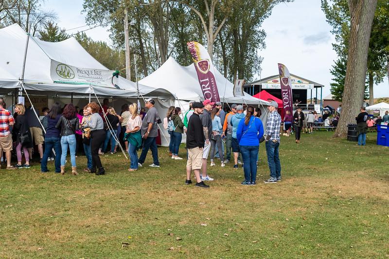 Winefest September 29, 2019 030