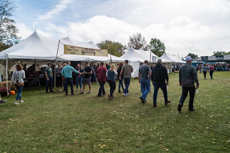 Winefest September 29, 2019 027