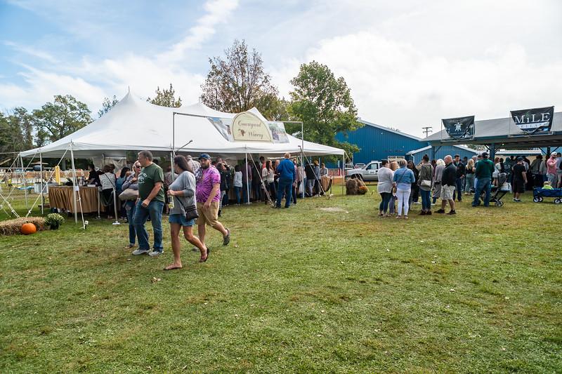Winefest September 29, 2019 029