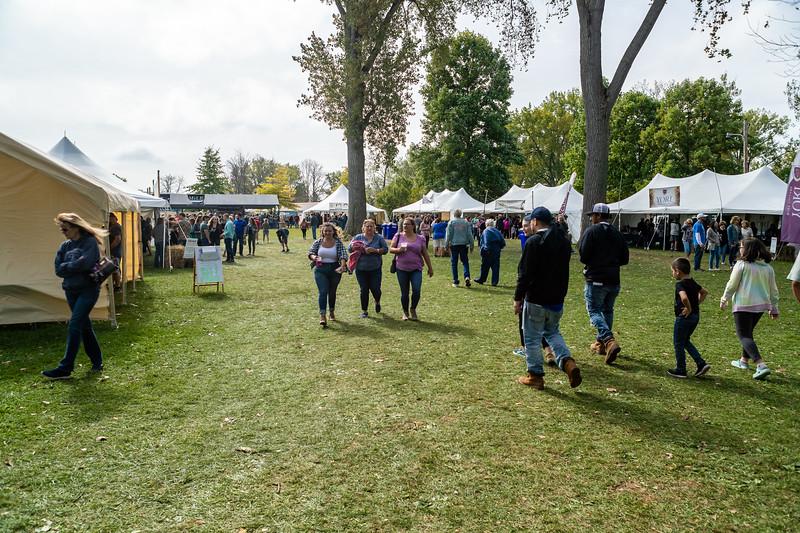 Winefest September 29, 2019 026