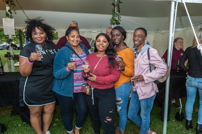 Winefest September 27, 2019 008