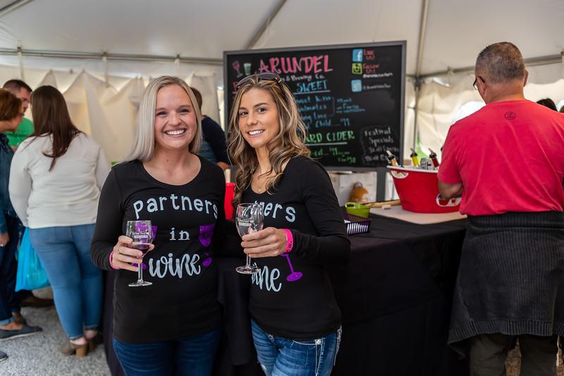 Winefest September 27, 2019 003