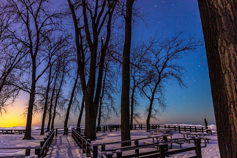 PI Stars Morning 022-1