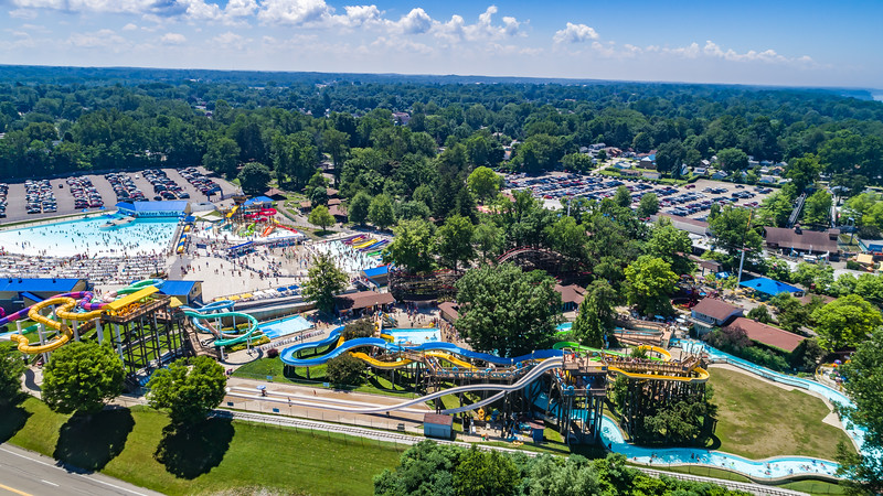Waldameer 007 June 29, 2018
