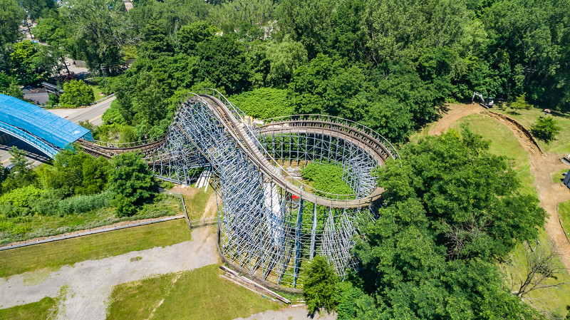 Waldameer 016 June 29, 2018