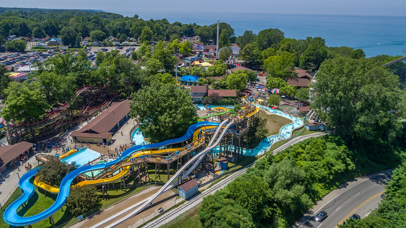 Waldameer  002 June 17, 2018