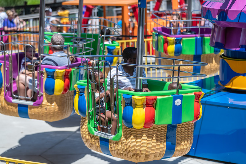 Balloon Race July 13, 2019 006