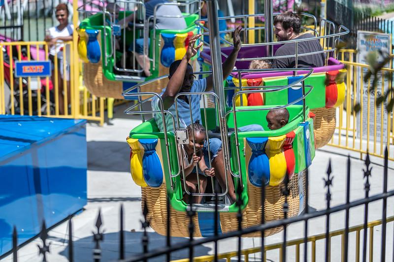 Balloon Race July 13, 2019 005