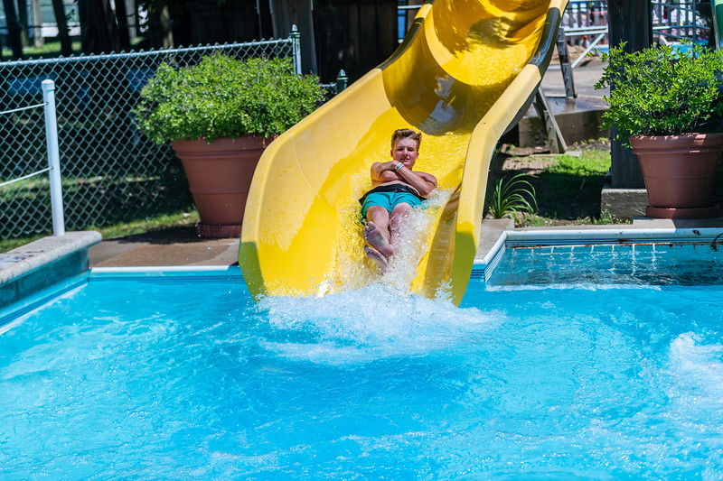 Body Slides July 13, 2019 008-2