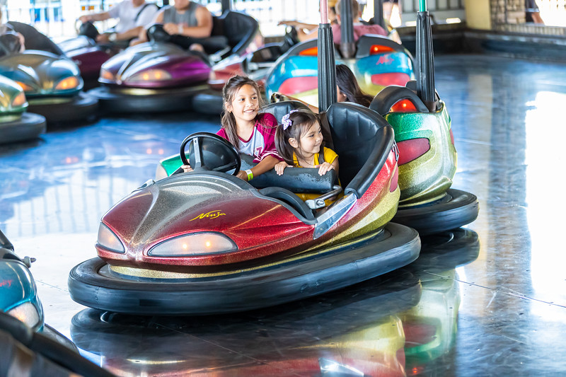 Dodgems July 13, 2019 018