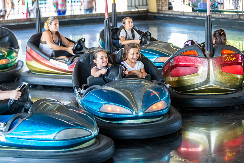 Dodgems July 13, 2019 011