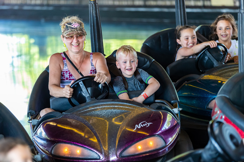 Dodgems July 13, 2019 003
