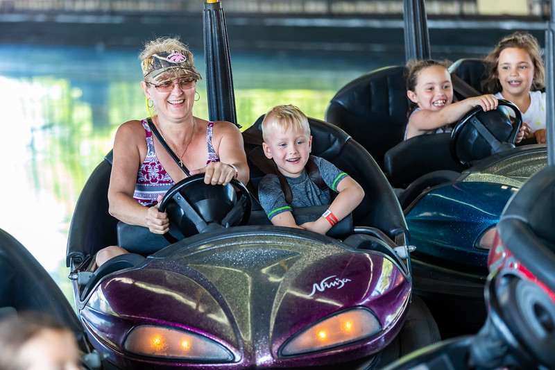 Dodgems July 13, 2019 004