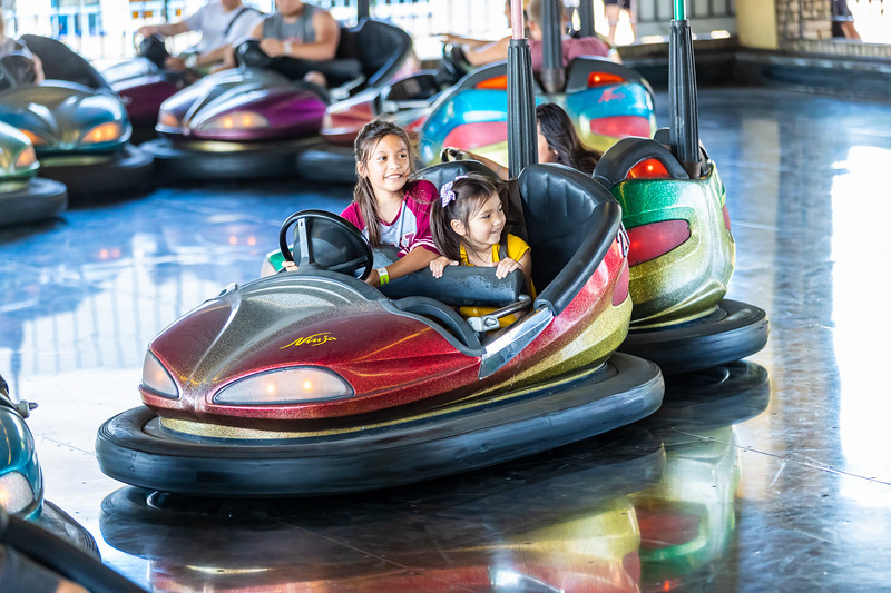 Dodgems July 13, 2019 017