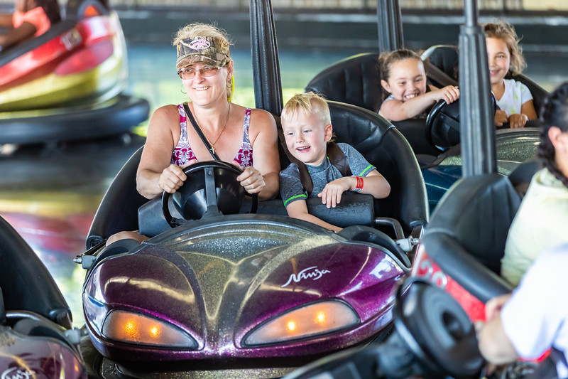 Dodgems July 13, 2019 001