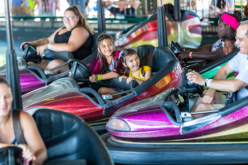 Dodgems July 13, 2019 023