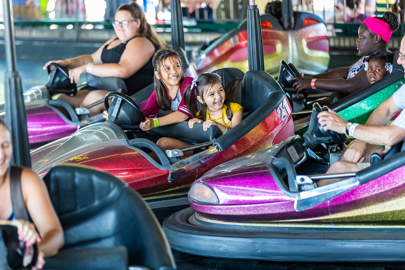 Dodgems July 13, 2019 022