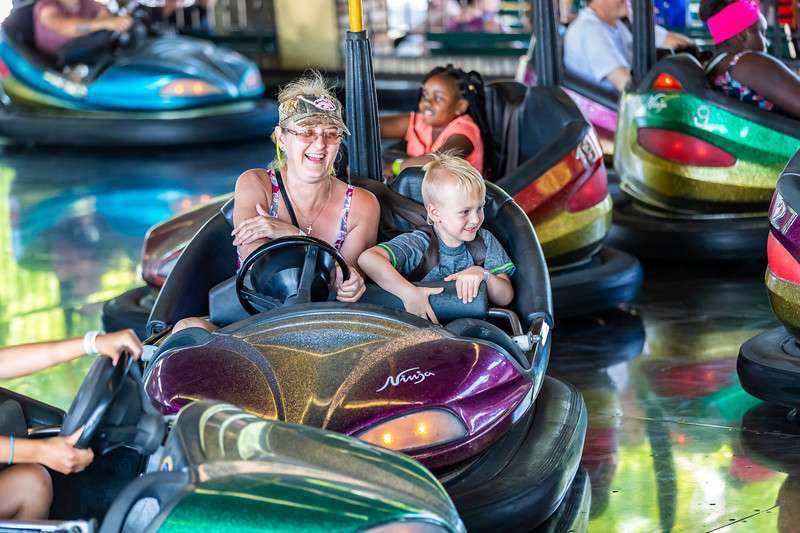 Dodgems July 13, 2019 020
