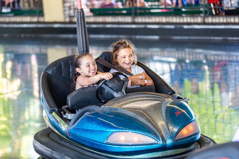Dodgems July 13, 2019 007