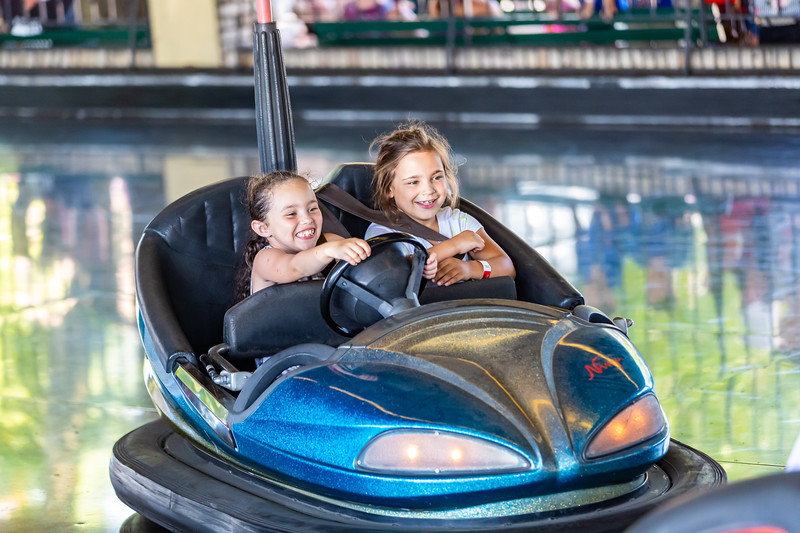 Dodgems July 13, 2019 006