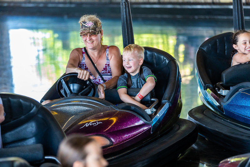 Dodgems July 13, 2019 005