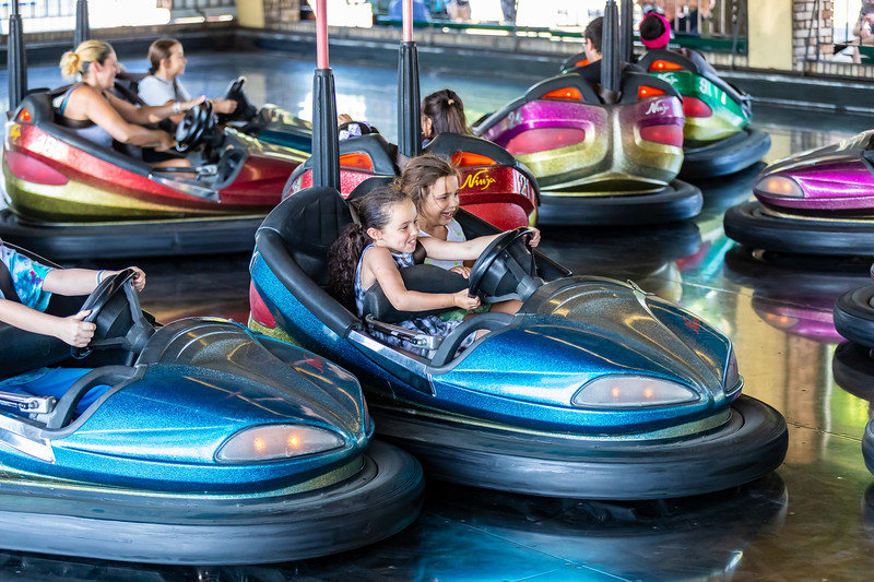 Dodgems July 13, 2019 014