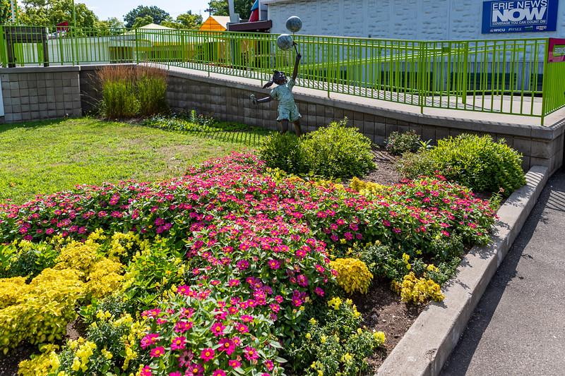 Waldameer Flowers July 23, 2019 031