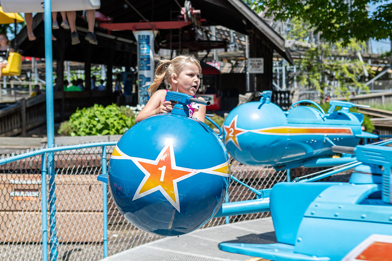 Kiddie Land July 14, 2019 011