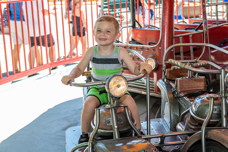 Kiddie Land July 14, 2019 015