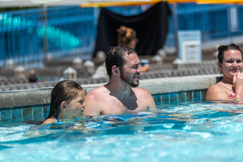 Relaxing Pool July 13, 2019 004