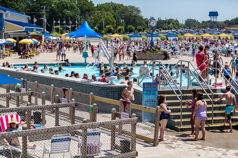 Relaxing Pool July 13, 2019 002