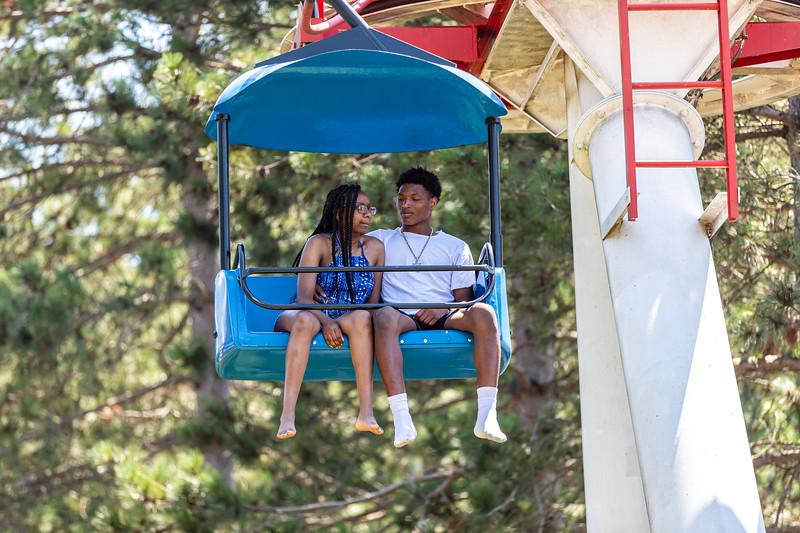 Sky Ride July 13, 2019 003