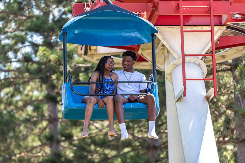 Sky Ride July 13, 2019 005