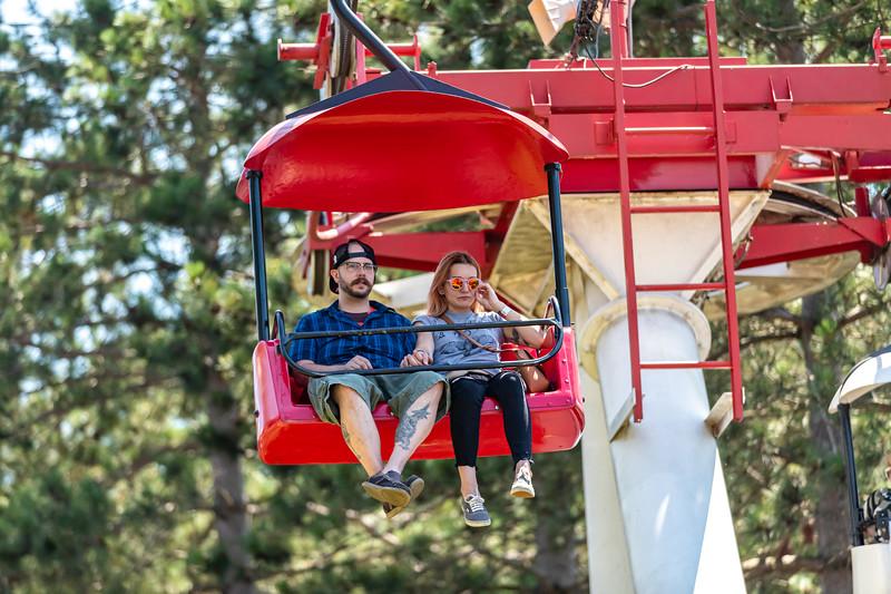 Sky Ride July 13, 2019 001