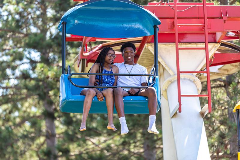 Sky Ride July 13, 2019 007