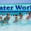 Waldameer Family Wave Pool 349