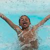 Waldameer Wave Pool 041